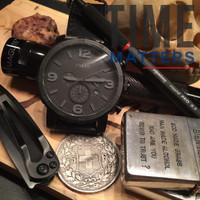 Jual Jam Tangan Fossil JR1354