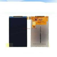 LCD SAMSUNG J1 MINI 105 ORI