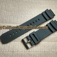 Casio G-shock Gulfman G-9100 Strap / Tali jam Casio G-shock G-9100