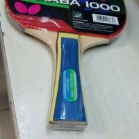 Bett Ping Pong Butterfly Wakaba 1000