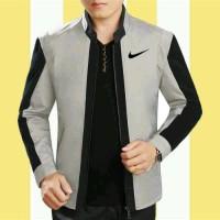 Harga Jaket Nike Katalog.or.id