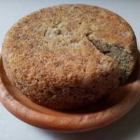 Kue Bolu Kukus Pisang Bulat sehat bergizi aman higienis