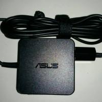 Adaptor Original Asus X201E S200 X200CA X200MA X453MA X441MA