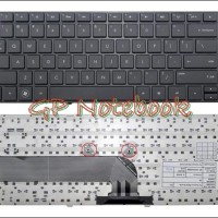 Keyboard HP Pavilion DM4-3000 Series