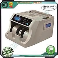Jual PRIME DYNAMIC995/Mesin hitung uang/Mesin penghitung uang/Money Counter Murah