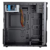Casing CPU Dazumba DE-150 / DE 160 / DE 170 / DE150 / DE160 / DE170