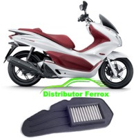 FERROX PERFORMANCE AIR FILTER/FILTER UDARA HONDA PCX 150 2013-2016