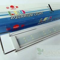 Lampu Led Yamano P800 untuk Aquascape