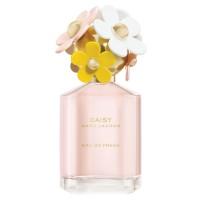 Parfum Marc Jacobs Daisy Eau So Fresh EDT 125ml