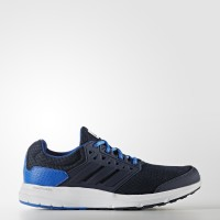 Sepatu Running ADIDAS GALAXY 3M BB4360 - Original 100% BNIB