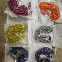 Kabel USB / data / Powerbank/hp Apple iPhone 4 4S 3G iPod4 iPad 1meter