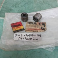 Bosh Shokbeker Belakang Yamaha YL2-YB100-L2G-L2S-L2SN