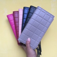 Dompet Jims Honey Alice