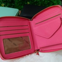 Dompet Jims Honey Crown