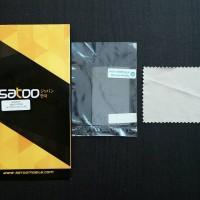 Jual Satoo Screen Guard/Anti Gores Xiaomi Yi 2 4K Original Murah