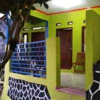 Kos Kosan Kontrakan Rumah di Samolo Karangtengah Cianjur (Pondok II)
