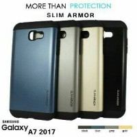 Hardcase / Hard Case/ Cover Samsung Galaxy A5 2017 / A 5 New Slimarmor