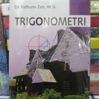 Buku Trigonometri