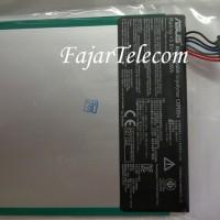 Baterai ASUS MEMO PAD HD 7 ME173X HD7 ME173 K00B TAB Tablet Original