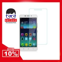 Tempered glass / Anti Gores Lenovo A7700 - Murah