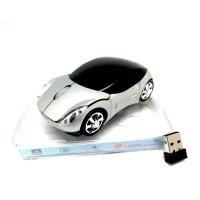 Mouse Wireless Se-Yi Car