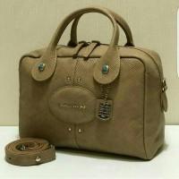 Longchamp Quadri Bag