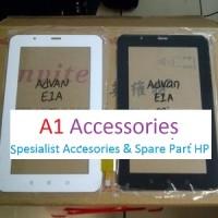 harga Touchscreen Advan E1a Tokopedia.com