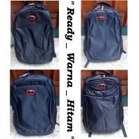 Harga tas sekolah kerja punggung ransel backpack distro wanita anak | antitipu.com