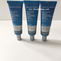 Paula Choice Resist Super Antioxidant Concentrate Serum