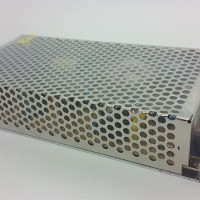 Power Supply Jaring (Adaptor) Switching 36V (36 Volt) 5 Ampere