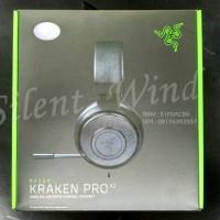Jual Razer Kraken Pro V2 Gaming Headset Murah