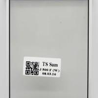 SAMSUNG GALAXY J500F J5 ORI TOUCHSCREEN PUTIH Berkualitas