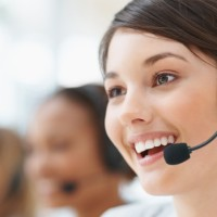 Harga Call Center Jne Hargano.com