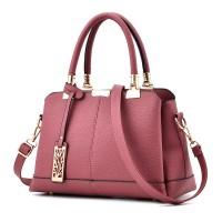 Jual TAS FASHION IMPORT WANITA GROSIR MURAH BAG KOREA 50693 handbags murah Murah