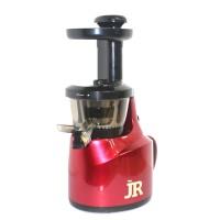 Harga Slow Juicer Yang Bagus Hargano.com