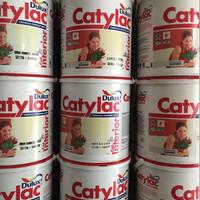 Cat Tembok Catylac Interior Warna READYMIX 5kg