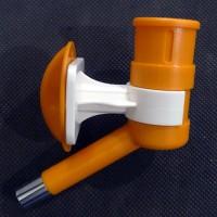 harga Tempat Minum / Herchy Pet Water Feeder H520 Tokopedia.com