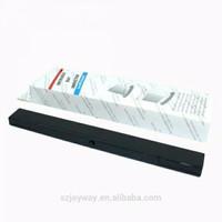Wireless Sensor bar wii/Pc Window