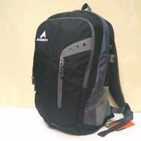 Daypack/tas sekolah/ransel laptop eiger 2261 torre 25 l ori/asli terba
