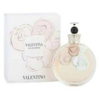 Parfum Ori Eropa Nonbox Valentino Valentina EDP 80 Ml