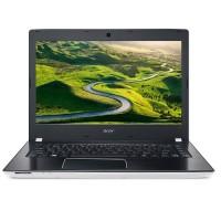 Harga cicilan laptop acer aspire es1 432 tanpa kartu   Hargalu.com