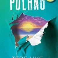 Novel Tere Liye Original - Pulang