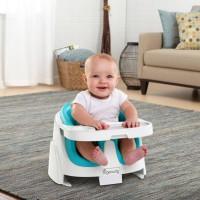 Ingenuity Baby Base 2 In 1 (warna Ready Dilihat Di Description)