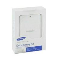 Baterai Batere Bateri Galaxy Samsung +Destop S4 Original