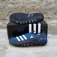 harga Adidas Jawpaw II V23077 | Sepatu Outdoor Original Tokopedia.com