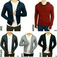 Jual Rajut Ariel/Jaket Ariel Murah/Sweater Knite Ariel/ Murah