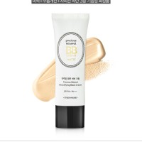 ETUDE HOUSE Precious Mineral Beautifying Block BB Cream Matte