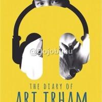 The Diary of Ari Irham oleh Tisa TS & Ari Irham