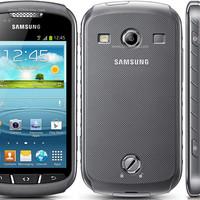 harga Samsung S7710 XCover 2 Rugged Outdoor Tokopedia.com