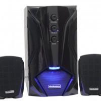 harga Speaker Aktif Simbadda Speaker Cst 6100n Tokopedia.com